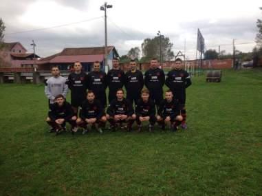 FK Zadrugar 2016
