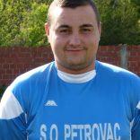 Zivanovic Aleksandar