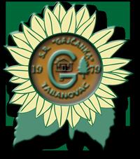 gajcanka-logo-mali